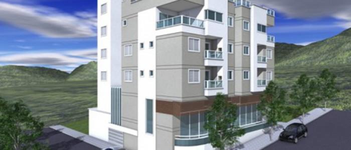Eustaqio-Leite-Arquitetura