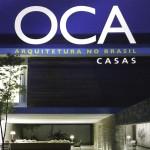 OCA-VOLUME-03