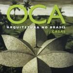 OCA-VOLUME-05