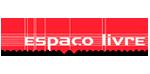 Espaço Livre Construções